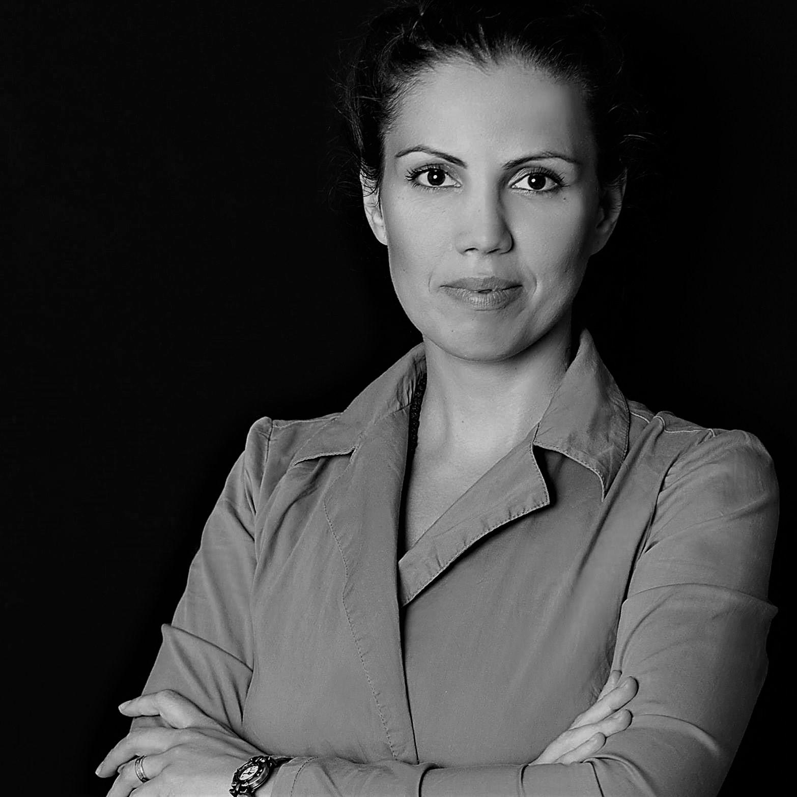 Aniela Firulovic