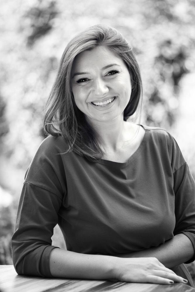 Roxana Axini